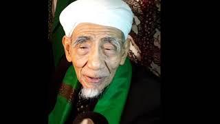 Video Ketika Mbah Maimoen Zubair di Temui Nabi Muhammad | Kisah Waliyullah MP3, 3GP, MP4, WEBM, AVI, FLV April 2019