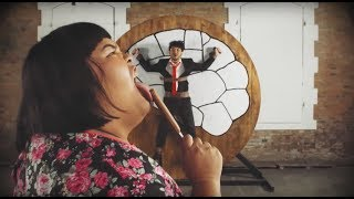 Video Kunto Aji - Topik Semalam (Official Music Video) MP3, 3GP, MP4, WEBM, AVI, FLV Desember 2018