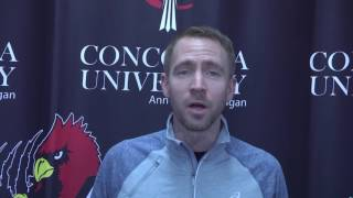Coach Tirmenstein - WHAC Championship Preview thumbnail