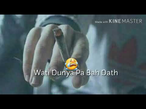 Video Emotional Whatsapp Status 2018 Balochi Song😓 download in MP3, 3GP, MP4, WEBM, AVI, FLV January 2017