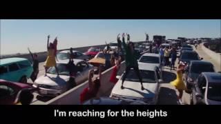 Nonton La La Land   Another Day Of Sun  Subtitle English  Film Subtitle Indonesia Streaming Movie Download