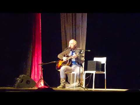 Wideo1: Kuba Sienkiewicz wystąpił w Rawiczu