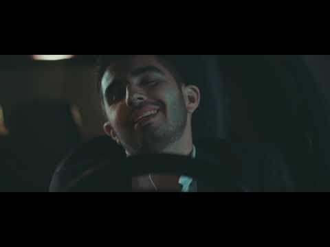 Joss Favela - Cuando Fuimos Nada (Official Music Video)