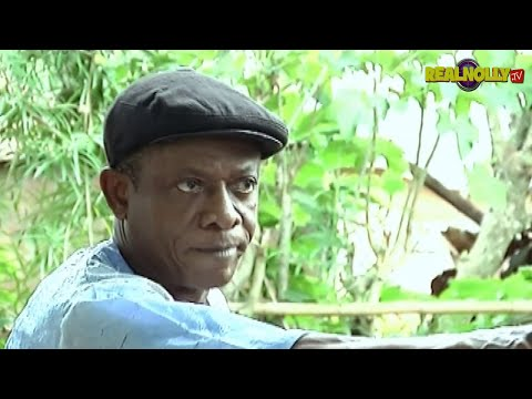 Ekwueme And His Investment Season 3&4 (Official Trailer) - 2015 Latest Nigerian Nollywood Movies