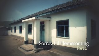[ENG SUB] Sorrowful Homecoming Part 2 - 'comfort women' victims by the japanese army