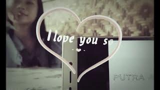 LAGI VIRAL GENGS, video cara pacaran anak jaman sekarang