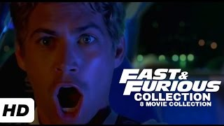 Nonton Fast   Furious  8 Movie Collection Trailer Hd Film Subtitle Indonesia Streaming Movie Download