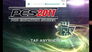 Nonton Pes We 2011 Film Subtitle Indonesia Streaming Movie Download