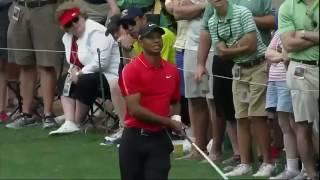 Nonton 2015 Masters Final Dayfull Tiger Woods Vs Rory Mcilroy  Jordan Spieth Vs Justin Rose Film Subtitle Indonesia Streaming Movie Download