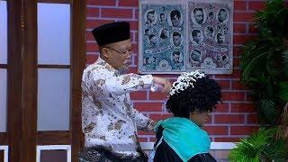 Video Kakek Rese Jadi Tukang Cukur Rambut MP3, 3GP, MP4, WEBM, AVI, FLV Mei 2018