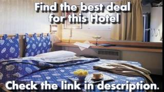 Tinqueux France  City pictures : Hotel Stars Reims Tinqueux - Tinqueux - France