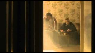 Nonton The Snowtown Murders  2011    Indoctrination Scene Film Subtitle Indonesia Streaming Movie Download
