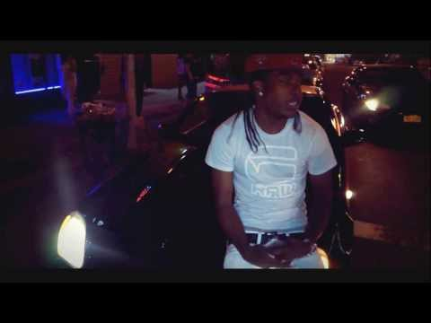 *UNSIGNED HYPE* YOUNG LYE- DROP IT 2 DA FLOOR [OFFICIAL VIDEO]