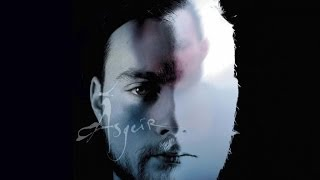 Sgeir   In Harmony