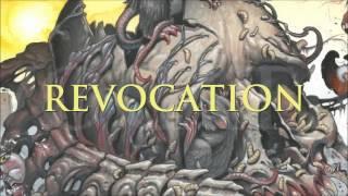 Revocation - Copernican Heresy