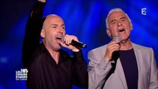 Download Lagu Sinfunia Nustrale - I Surghjenti, Jean-Charles Papi et Michel Fugain Mp3