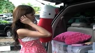 Video Ruben Onsu Larang Wenda Koleksi Hello Kitty? MP3, 3GP, MP4, WEBM, AVI, FLV September 2018