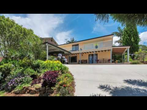 678 Beechmont Road, Lower Beechmont, Qld 4211