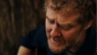 Glen Hansard - Place To Be (Nick Drake)