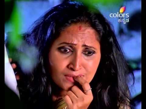 Kulavadhu--7th-April-2016--ಕುಲವಧು--Full-Episode