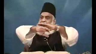 3-3 Zulqurnain - Gog Magog - Yajooj Majooj - 018 AL KAHAF 083 101 full download video download mp3 download music download