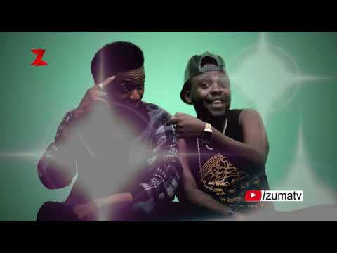 Bello Vocal| Makiya new Hausa Song 2019