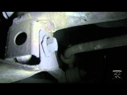 Защита двигателя ваз 2110 на приору фотка