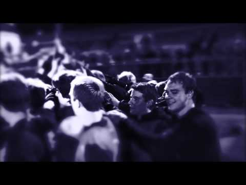 MSOC NCAA Tournament hype video vs  Heidelberg