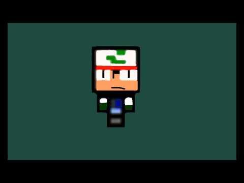 Pixel art (kpy3ep/DiZick)