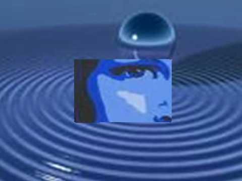 Morandi - Blue lyrics