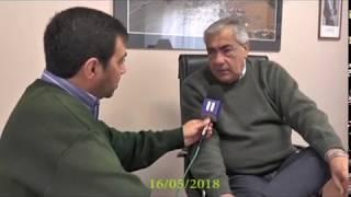 PRESENTACION DE LIBRO Y DISERTACION DE OBRA DE BORGES: HOY SABADO, DOBLE EVENTO CULTURAL EN LA CUMBRE