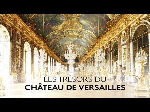 Versailles palais musée jardins nombreuses gravures anciennes