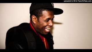 Jay Electronica - Can I Kick It (Holladay)