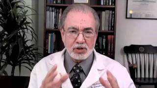 Cancer expert Dr. Jay K. Harness defines stage 1 breast cancer and gives an idea of what the treatment strategies are. Click Here & Get The 15 Breast Cancer ...