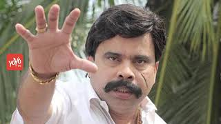 Srinivasan (popularly known as Powerstar Srinivasan and sometimes simply Powerstar) is an Indian actor, and movie hero, who has worked in the Tamil film industry. Beginning his career as a medical practitioner, he moved into finance before embarking on making films starring himself. He then appeared in N. Santhanam's Kanna Laddu Thinna Aasaiya (2013) which gave him a breakthrough in receiving further offers for comic roles. Definitely he will become a next Indian super star.Subscribe Our YouTube Channel https://goo.gl/g7QunDGoogle+ https://goo.gl/O8NYmDTwitter https://twitter.com/YOYOTV_TamilFacebook https://www.facebook.com/YOYOTVTamil/