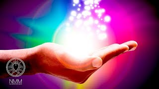 Video Reiki Music - healing multiple planes - physical, mental, emotional and spiritual MP3, 3GP, MP4, WEBM, AVI, FLV September 2019