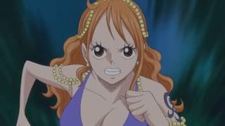 Nonton One Piece 766 Film Subtitle Indonesia Streaming Movie Download