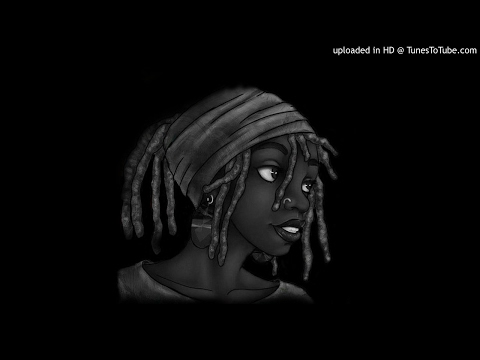 Eugy - African Beauty
