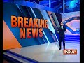 Fire in Toofan Express, alert driver averts major mishap - Video