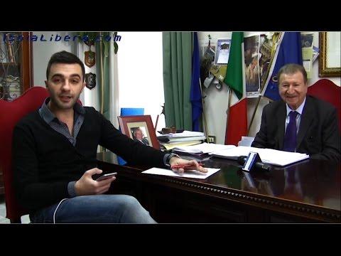 Videochat del 3 Aprile 2015