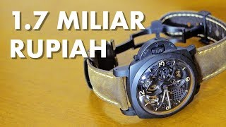 Video ROLEX VS PANERAI! BAGUSAN MANA? MP3, 3GP, MP4, WEBM, AVI, FLV Mei 2019