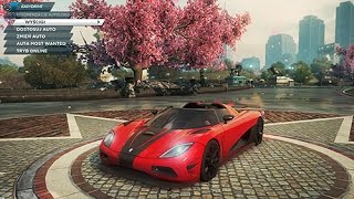 Hey guyz Today in this video i will show you hot you can DOWNLOAD and INSTALL NEED FOR SPEED MOST WANTED 2012 for PC .