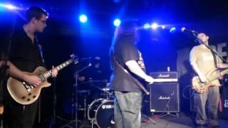 Video 68 - Rain - Netvor
