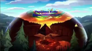 yauPa8xYPB4