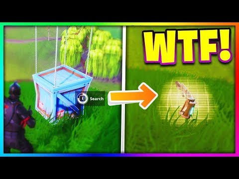 Video 9 Of The Unluckiest Things To Ever Happen in Fortnite: Battle Royale download in MP3, 3GP, MP4, WEBM, AVI, FLV January 2017