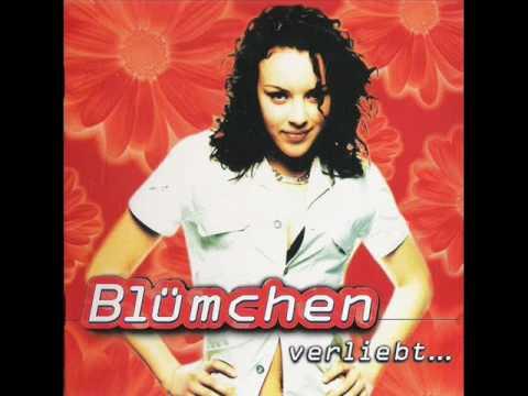 BLÜMCHEN - Übermorgen Land (audio)