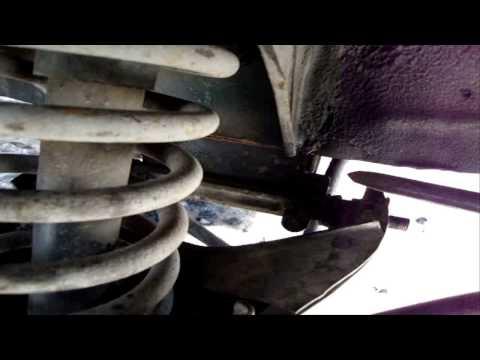 Тюнинг двигателя ВАЗ-2112 16 17