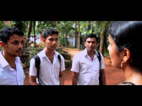 Panchara palumittayi shortfilm