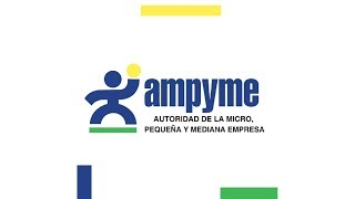 MARKETING XTRATEGY / AMPYME