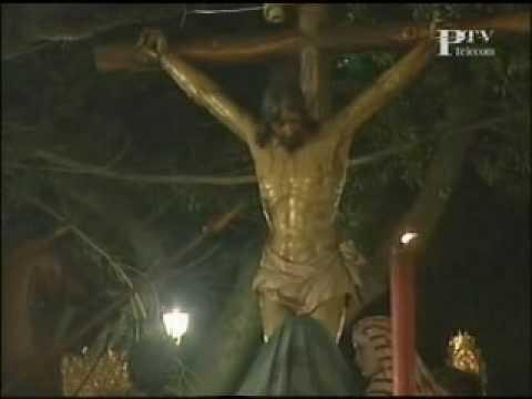 semana santa malaga 2010 jesus cautivo. Semana Santa Málaga 2009 Stmo